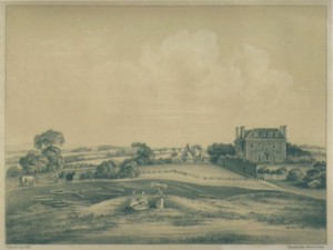 Watlington_House_litho_print_11-535x390